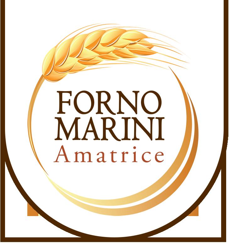 Forno Marini